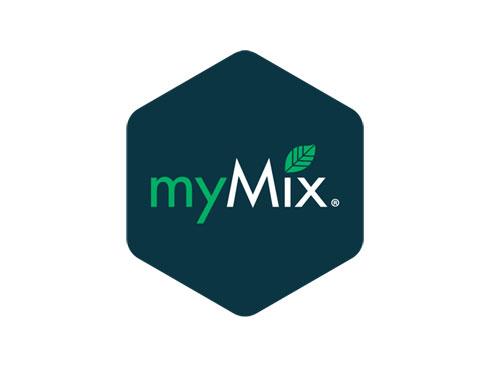 mymix-logo