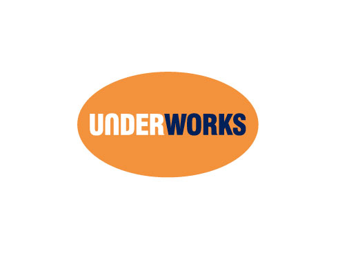 underworks-logo