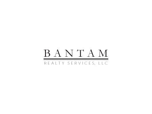 bantam-logo-7