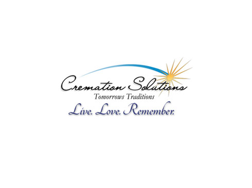 cremation-solutions-logo