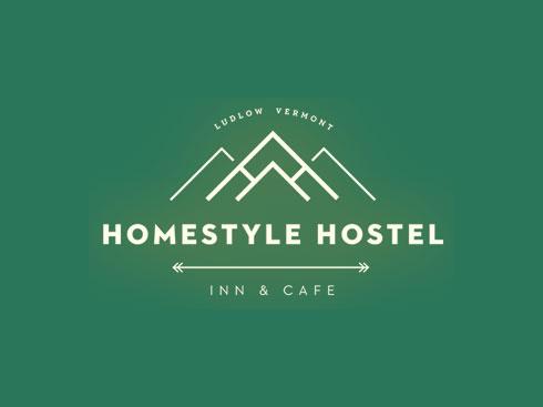 homestyle-hostel-logo