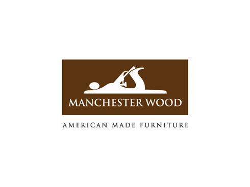 manchester-wood-logo