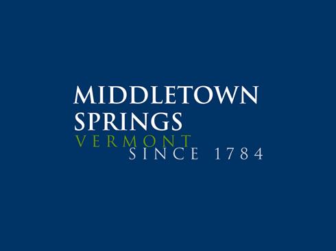 middletown-springs-logo-2