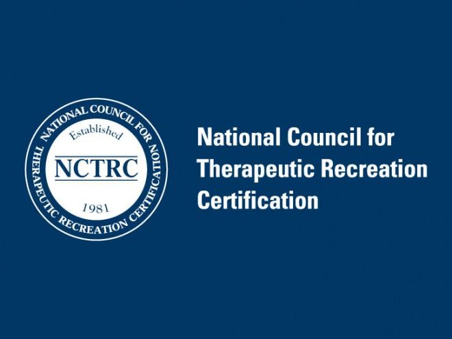 nctrc-logo-3