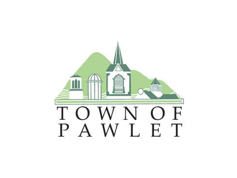 pawlet-logo