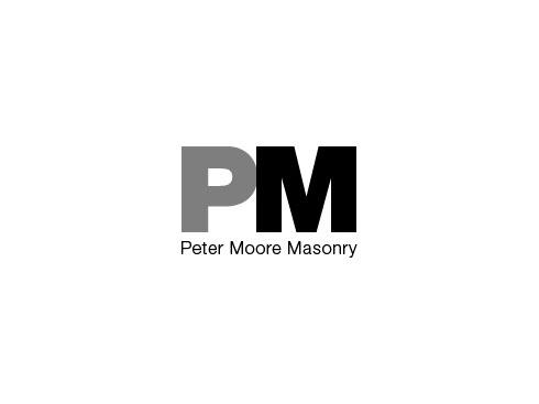 peter-moore-masonry-logo