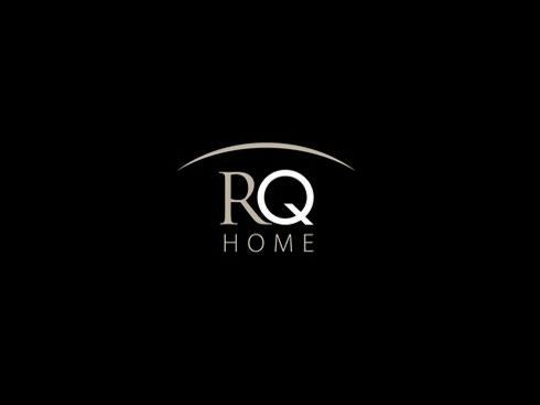 rq-home-logo