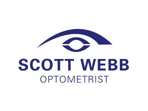 scott-webb-logo
