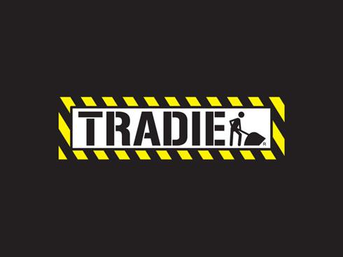tradie-logo