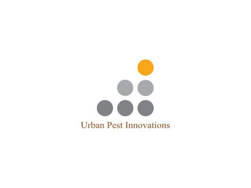 urban-pest-innovations-logo